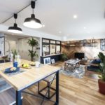 【愛知・岐阜・三重 東海地区最大級】ニトリ・無印・IKEAじゃ満足できない!こだわり家具を探すなら。