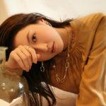 「GISELe(ジゼル)8月号掲載」シーズマーラの愛知県取扱店舗