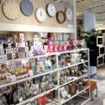 【愛知県小牧市の雑貨屋】雑貨と洋服のセレクトショップ