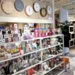 【愛知県西部からお出かけ】雑貨と洋服・家具のセレクトショップ
