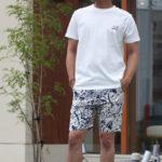 お待たせしました!TES/The Endless Summer Tシャツ新作入荷!!
