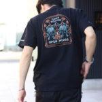 狙い目の上出来アイテム勢ぞろい♪2021年最新メンズ『Tシャツ』コレクション