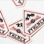 『PYRENEX/ピレネックス』2018新作ダウンのレビュー