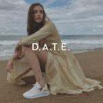 【D.A.T.E/デイト】レディーススニーカー詳細・サイズ感レビュー|愛知県正規取扱店