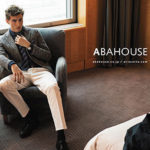 about ABAHOUSE (アバハウス)