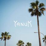 【YANUK/ヤヌーク2020春夏メンズアイテム】で快適な大人のリラックススタイルを