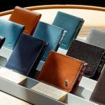 【BELLROY/ベルロイ】愛知県名古屋取り扱い店・財布、カードケース、バッグ