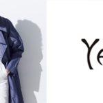 【YANUK ヤヌーク】大人気モデル5型の穿き比べ図鑑