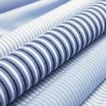イタリア有名Yシャツ生地ブランドの特徴と歴史