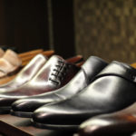 MAGNANI等のイタリア高級紳士靴の小牧取扱い店舗