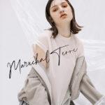 洗練された大人のファッションブランドMARECHAL TERRE/マルシャルテル 愛知取り扱い店
