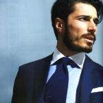 【FAIRFAX/フェアファクス】のネクタイが男性ギフトで選ばれる理由とは!?