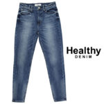 【Healthy  ヘルシー】愛知県小牧市レディースデニム取り扱い店舗