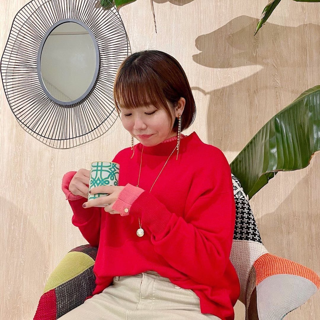 Shuna b.n.b  Ladies & zakka