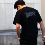 日本未発売のストリートブランド【304/スリーオーフォー】愛知県取り扱い店舗