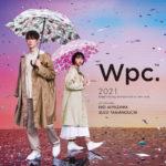 【女性人気No.1の日傘】雑貨屋が選ぶWpc.晴雨兼用のお洒落な傘特集!